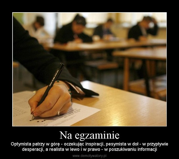 http://img6.demotywatoryfb.pl//uploads/201011/1290381388_by_Draki_600.jpg