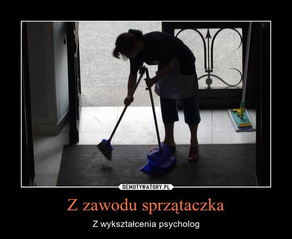 https://img6.demotywatoryfb.pl//uploads/201406/1402335211_kbaqmo_600.jpg