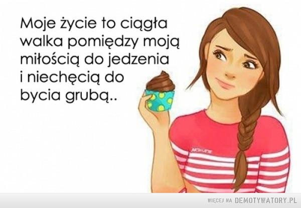 Moje życie –