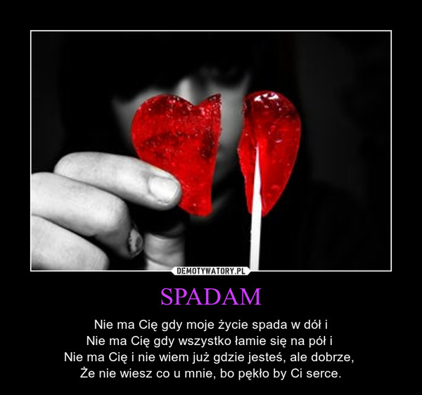 SPADAM