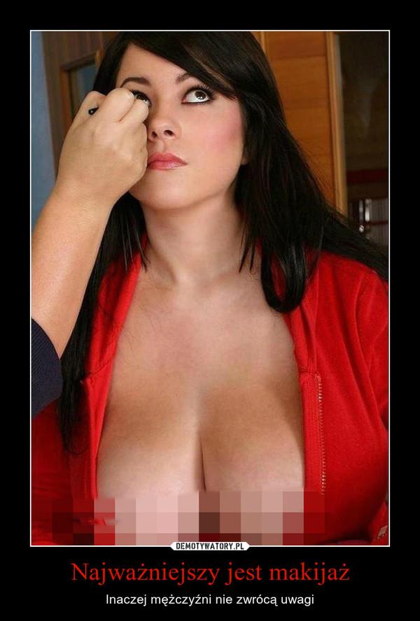 русское порно со сквиртом фото