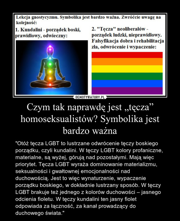 co to jest lgbt