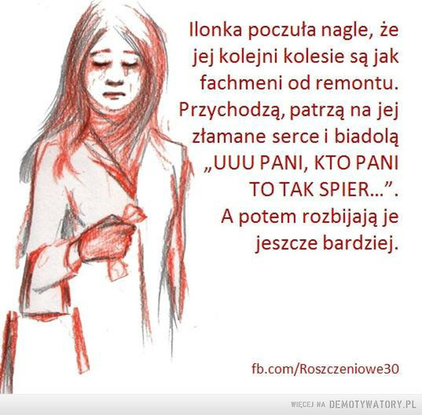 Serce –