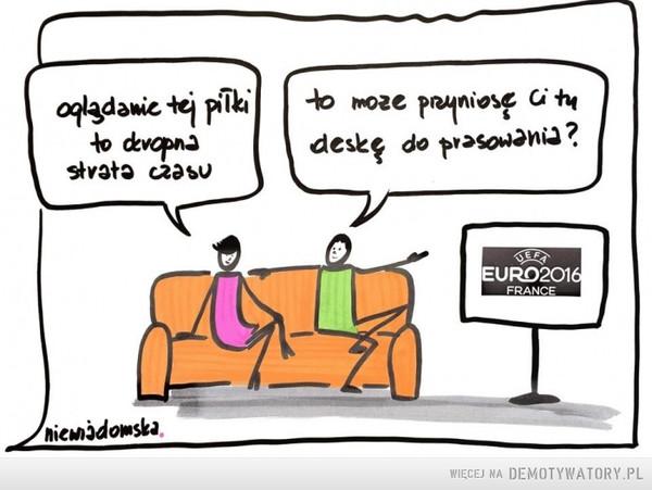 Multitasking –