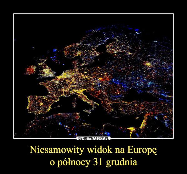 1483289856_tjuvaz_600.jpg