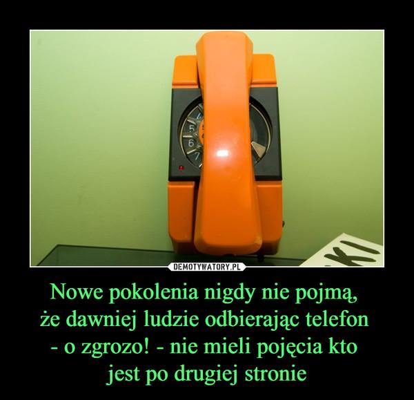1489531795_2a0tos_600.jpg