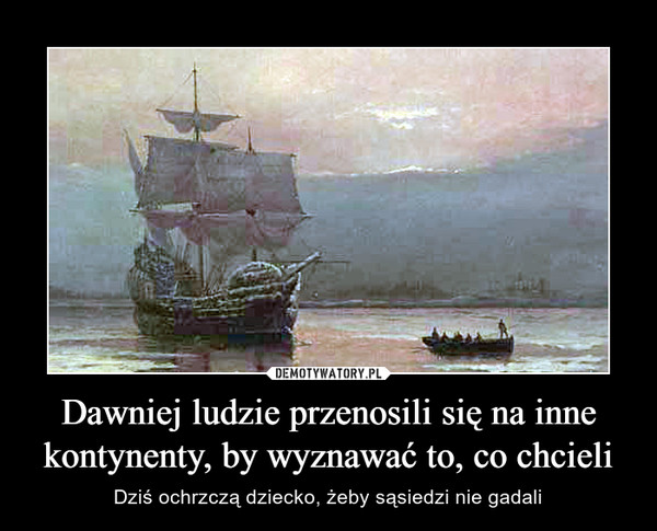 1492928774_7jwyo1_600.jpg