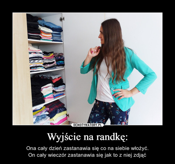 1494015675_rypyvs_600.jpg