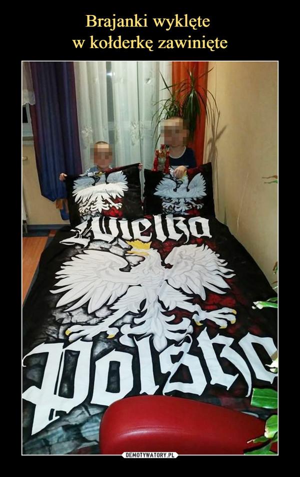 –  wielka polska