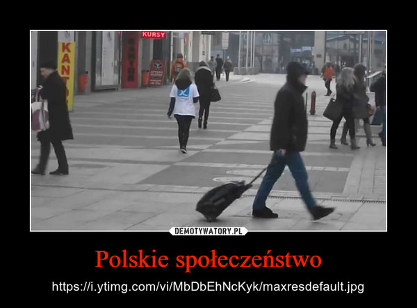 Polskie społeczeństwo – https://i.ytimg.com/vi/MbDbEhNcKyk/maxresdefault.jpg