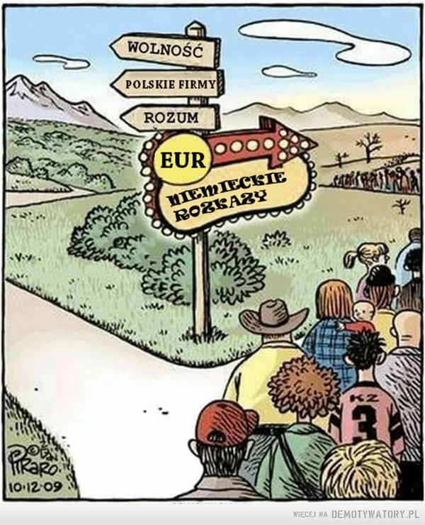 Nasz wybór –