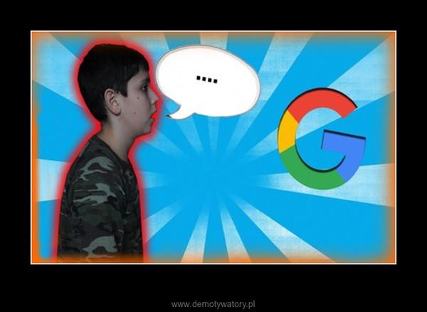 Asystent Google – Testujemy Asystent Google w tym filmie. Oto link https://www.youtube.com/watch?v=E0yCt0ylrlk