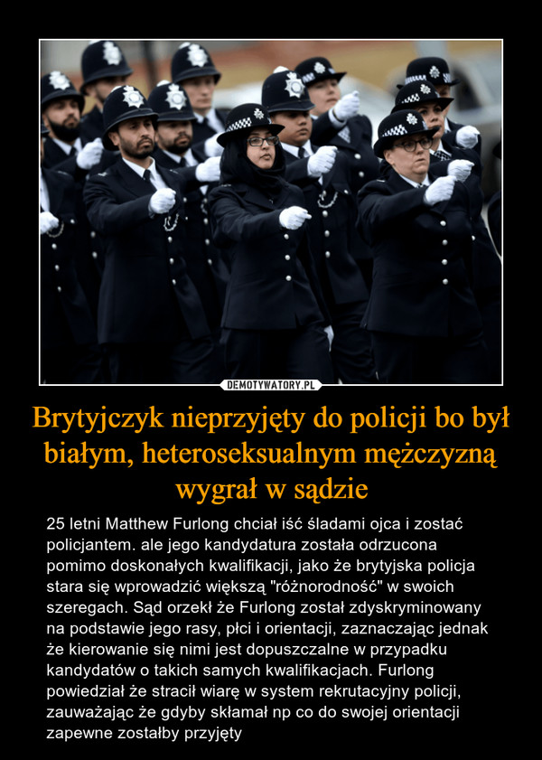 https://img6.demotywatoryfb.pl//uploads/201906/1559720551_mz9hpm_600.jpg