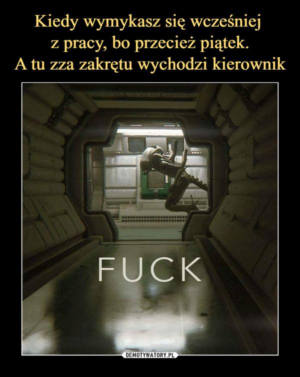 –  fuck