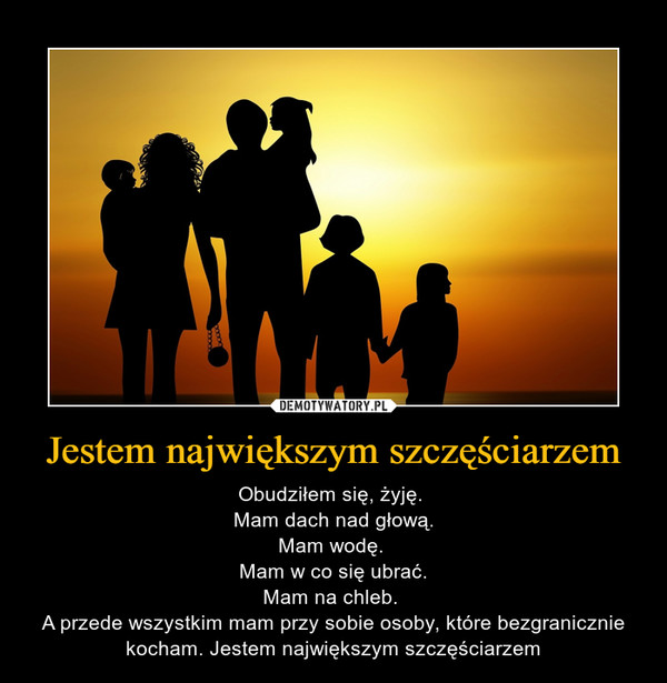 1574175132_ilrihk_600.jpg