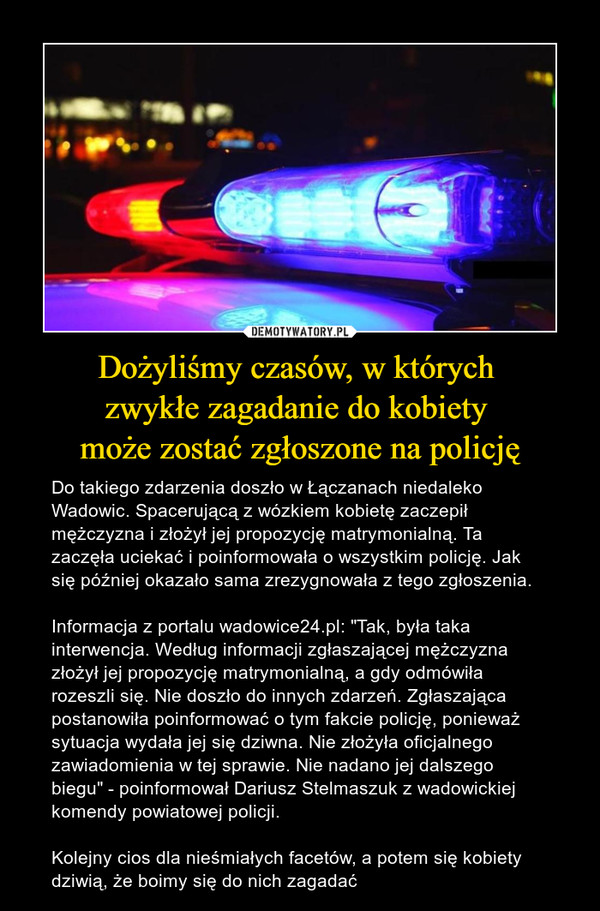 https://img6.demotywatoryfb.pl//uploads/202001/1578047629_ngjc1e_600.jpg