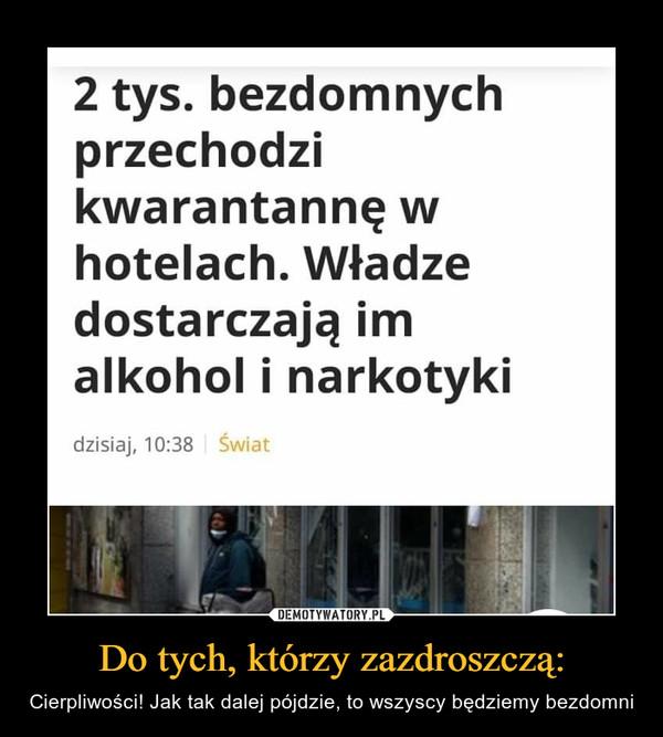 1589273674_xkyek0_600.jpg