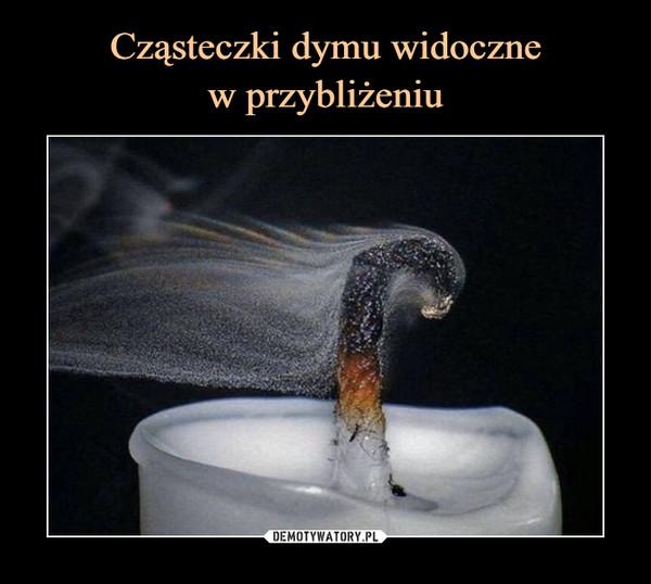 [Obrazek: 1605168294_j91yr1_600.jpg]