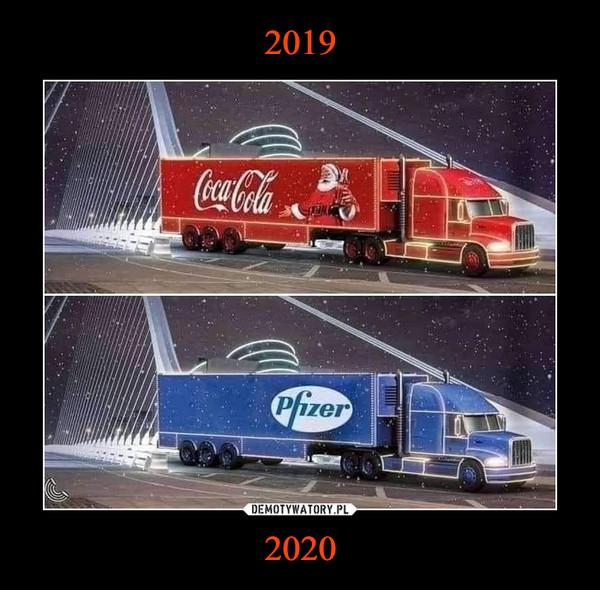 2020 –
