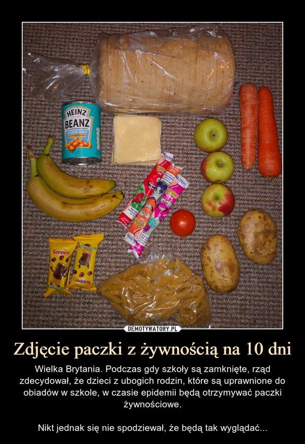 [Obrazek: 1610614533_lnkjp4_600.jpg]