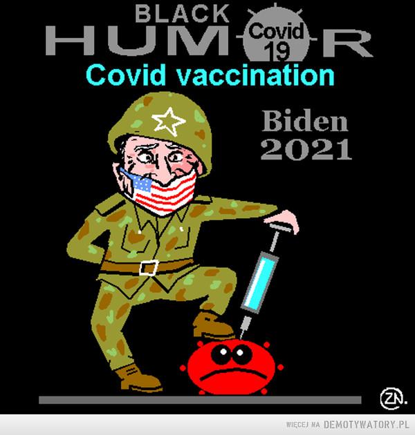 Satire Covid Biden 2021 – Satire Covid Biden 2021