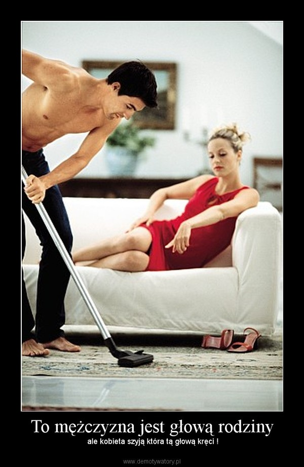 Slut wife training anal
