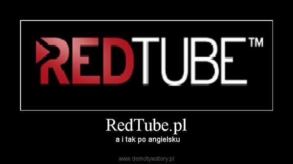 Www redtube pl