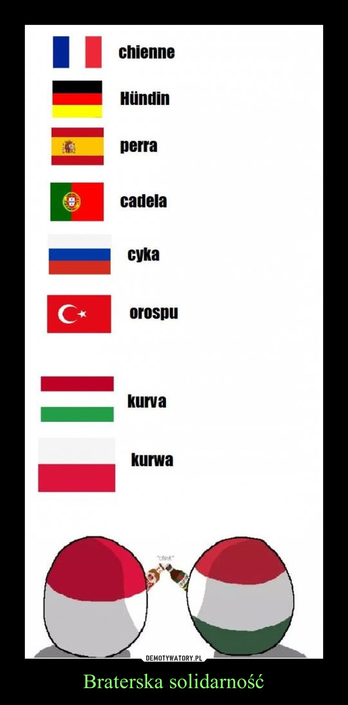Kurva Russisch