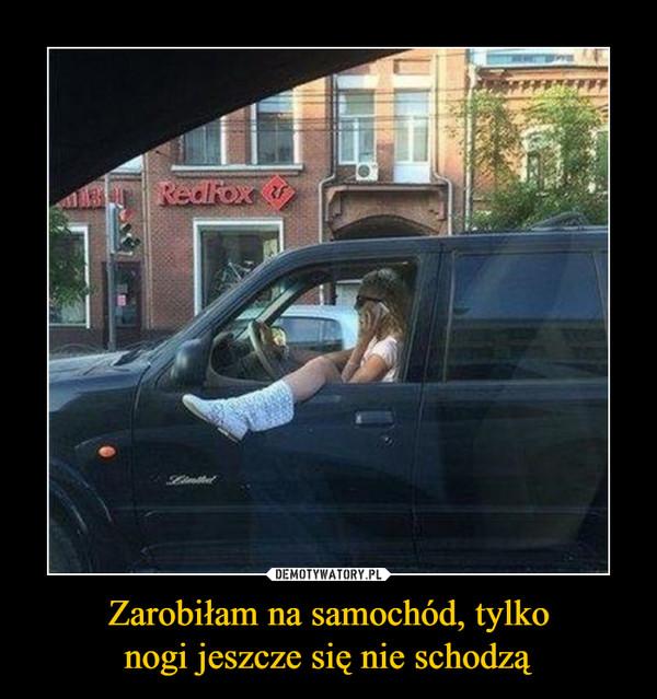 1543057871_zrykmv_600.jpg