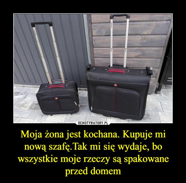 1547059816_zaydwt_600.jpg
