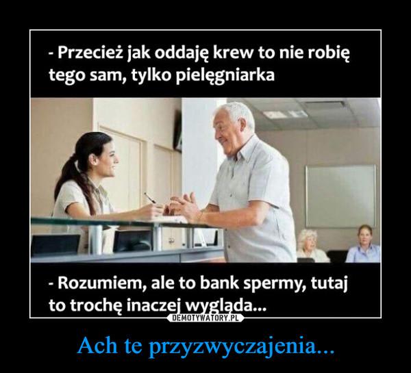 1550594656_kubpih_600.jpg